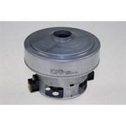 Двигун пилососа Samsung VCM-M30AUAA DJ31-00125C