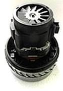 Двигун 6.6A 1600Вт для миючого пилососа Samsung DJ31-00114A