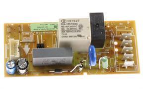 Плата керування для холодильника Whirlpool (Control board Hercules 2011) 481 052 820 921