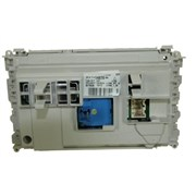 Плата модуль керування для пральної машини Whirlpool 480111104627