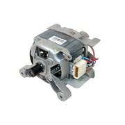 Мотор для пральної машини Whirlpool 481236158521