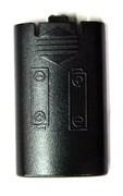 Кришка для батарейок на шлангу для пилососа Samsung DJ63-00209A