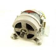 Двигун ACC U126G55 для пральної машини Whirlpool 480111100192
