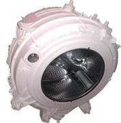 Бак у зборі EUREKA 1000/44l для пральної машини Whirlpool 480111102434