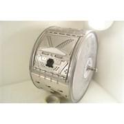Барабан пральної машини Whirlpool 480111104688