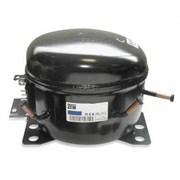 Компресор ACC HVY57AA R600a 88W 220-240/50 для холодильника Whirlpool 480181700841