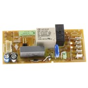 Плата керування холодильника Whirlpool 481010524225