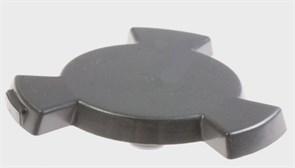 Куплер для мікрохвильовки Whirlpool 481010545578