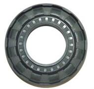 Сальник для пральної машини Whirlpool 481070257021