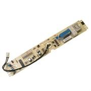 Модуль керування холодильника Whirlpool 481221479745
