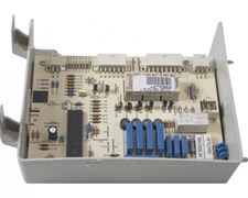 Плата керування для пральної машини Whirlpool 481221778217