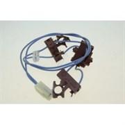 Шлейф з мікровимикачами блоку підпалу для варочної панелі Whirlpool 481227138499