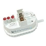 Пресостат для пральної машини Whirlpool 481227618327