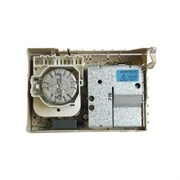 Плата керування пральної машини Whirlpool непрошитий 481228210215