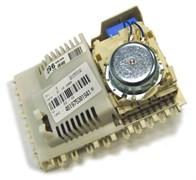 Електронний модуль з таймером для пральної машини Whirlpool 481228219731