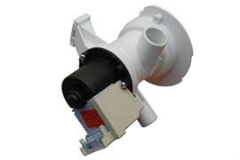 Помпа для пральної машини Whirlpool 481236018529