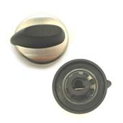Ручка керування плити Whirlpool 481241278537