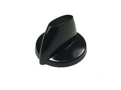 Ручка керування духовки Whirlpool 481241279141