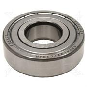 Підшипник для пральної машини Whirlpool SKF 20х47х14 (6 204 ZZ) 481252028137