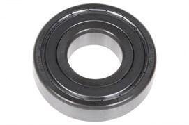 Підшипник для пральної машини Whirlpool SKF 35x80x21 (6 307 ZZ) 481252028145