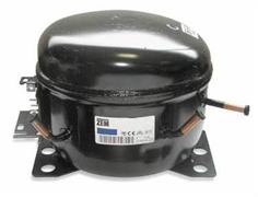 Компресор HVY75AA (117Вт) до холодильника Whirlpool 481281719366