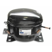 Компресори HMK12AA (198Вт) до холодильника Whirlpool 481281719373
