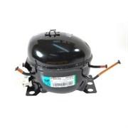 Компресор Embraco EMT60HLP R134a 181W для холодильника Whirlpool 481281719445