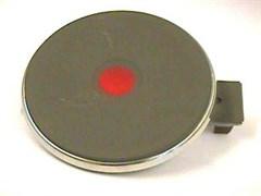 Конфорка EGO D = 220mm 2600Watt 230v для плити Whirlpool 481925998507