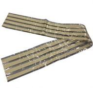 Ущільнювач склокерамічної робочої поверхні для плит Indesit C00018819