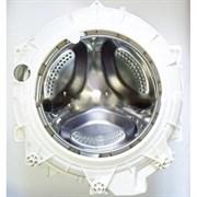 Бак в зборі для пральної машини Indesit Ariston C00293409