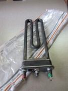 Нагрівальний елемент (1700/1800W пластік.2к. B70) для пральної машини Indesit Ariston C00082601