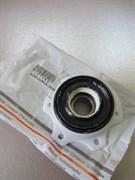 Блок підшипників 6204 для пральної машини Indesit Ariston C00087966