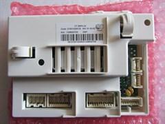 Плата керування для пральної машини Arcadia BP PTC Indesit (без прошивки) C00270972