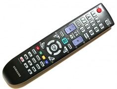 Пульт для телевізора Samsung BN59-01012A