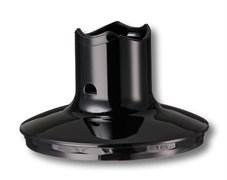 Кришка редуктор чорна для чаші 500мл до блендерам Braun 67051423