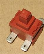 Вимикач двотактний для холодильника Indesit C00851156