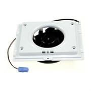 Двигун вентилятора для холодильника Indesit C00293162