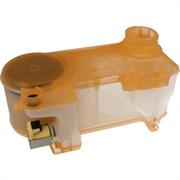 Ємність для солі посудомийної машини Indesit C00302237