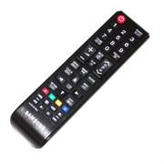 Пульт для телевізора Samsung (TM85.30.3VEZ-VIEW) AA59-00786A
