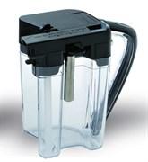 Контейнер для молока кавоварок Delonghi Magnifica EAM 4500 ESAM 4500 ECA 14500 5513211611