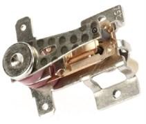 Термостат теплового конвектора Delonghi HCS 2530 F 5210810031