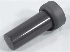 Штовхач для насадки AT644B ягідної соковижималки для м'ясорубки Kenwood KW711859
