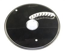 Диск фрі невеликий (жульєн) для кухонного комбайна Kenwood KW663890