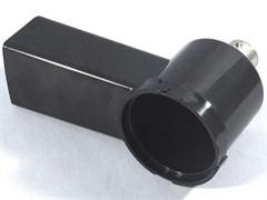 Корпус терок насадки MGX300 для м'ясорубки, кухонного комбайна Kenwood KW713759