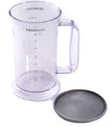 Мірний стакан блендера Kenwood KW652982 KW714803