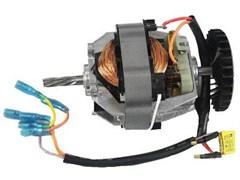 Мотор для м'ясорубки Kenwood KW650087 KW715566