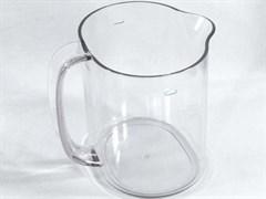 Чаша для соковижималки Kenwood JE850 JE720 KW713445