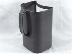 Контейнер для жмиха соковижималки Kenwood JE850 KW713441