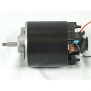 Мотор DD25 для соковижималки Kenwood JE 720 KW714596