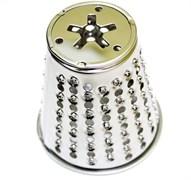 Барабанчик терка для сиру м'ясорубки Moulinex HV8 SS-193526